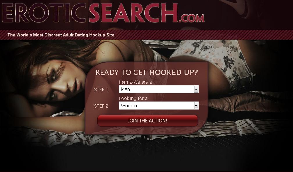 EroticSearch.com1