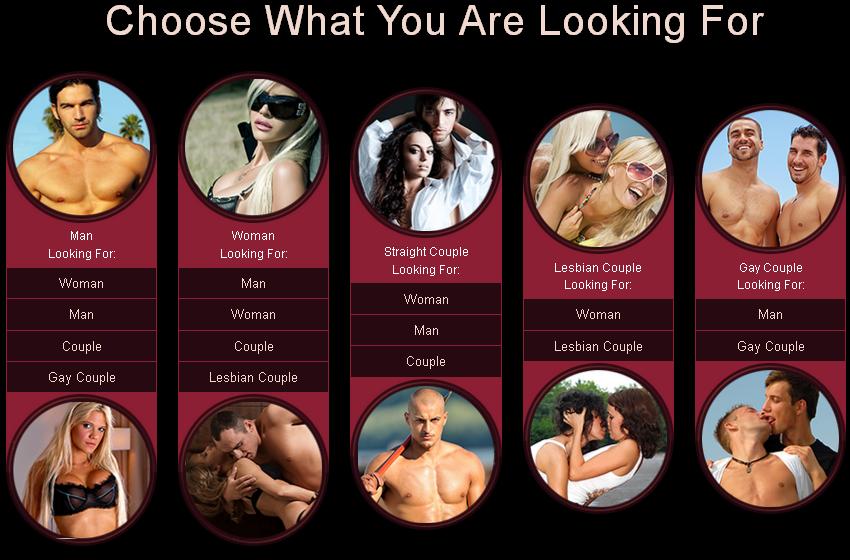 EroticSearch.com2