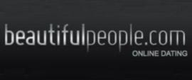 beautifulpeople_logo