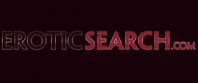 EroticSearch.com Review: Getting the most out of this Awesome Website