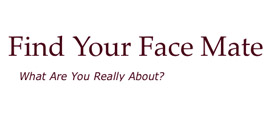 findyourfacemate