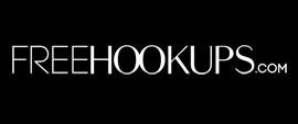 freehookups_logo