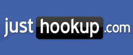 justhookup_logo