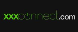 xxxconnect.com_