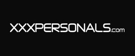 xxxpersonals